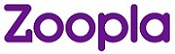 Zoopla - EAC offices