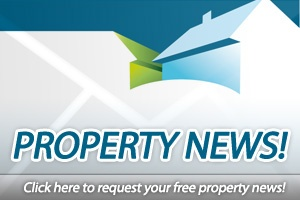 Property Newsletter